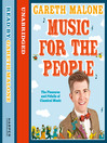 Music for the People (MP3): The Pleasures and Pitfalls of Classical Music